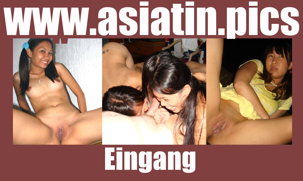 Asiatische Frau Nacktbilder