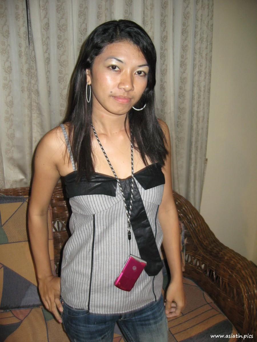 Filipina - Asiatin Pics die Bilder und Foto Galerie
