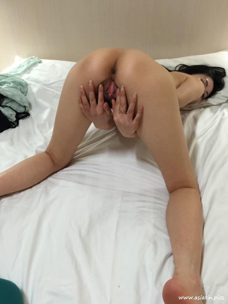 China escort foto