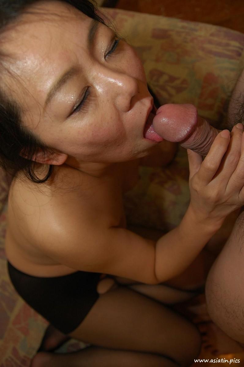 Japanische Frauen Sex