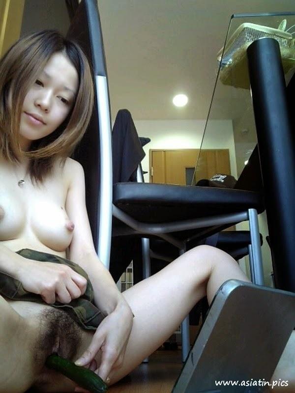 Sex Mit Koreanerin