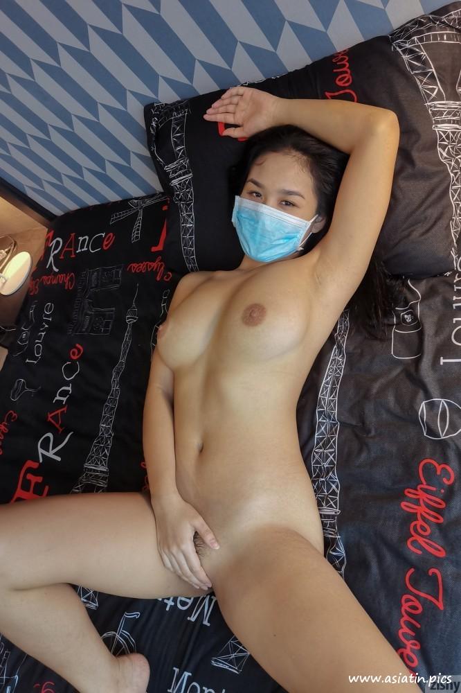 18 nacktbilder Heiße nackte