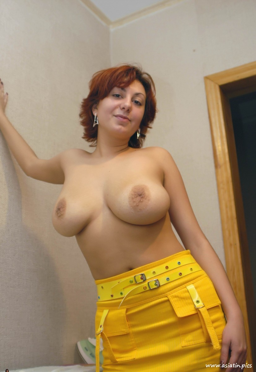 XXX Mature Best  Hot moms porn XXX Videos with mature