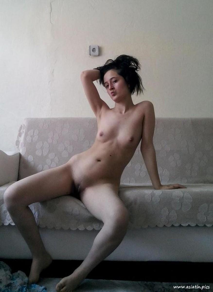 Turkin Porno