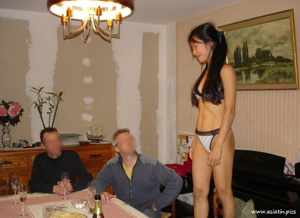 asiatische prostituierte sex
