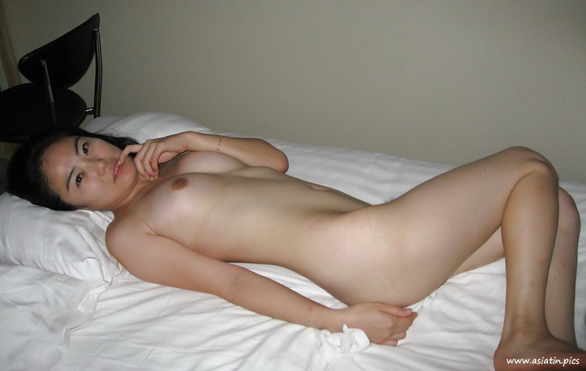 sex beim friseur erotische ringkämpfe