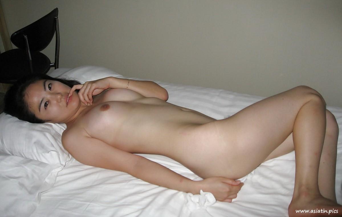Porno Chinesin