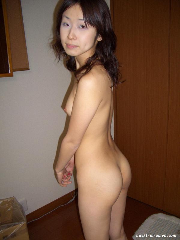 sexy nackte weiber junge nackte frauen kostenlos