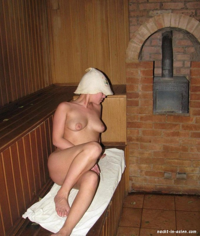 sex video sauna muschibilder