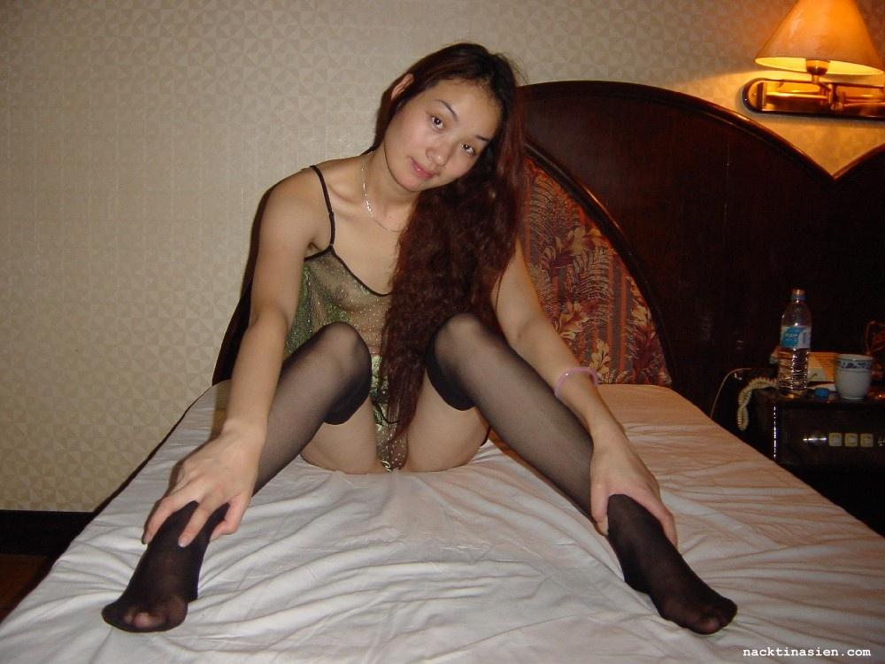 Asiatische Galerie nackt Sex