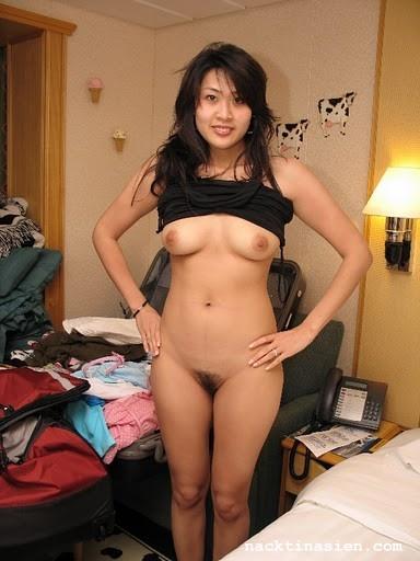 japanische nackte frauen