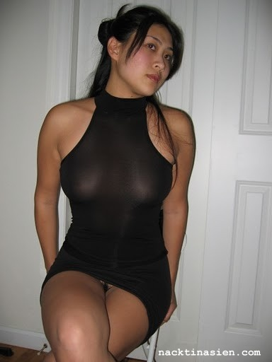japaner nackt