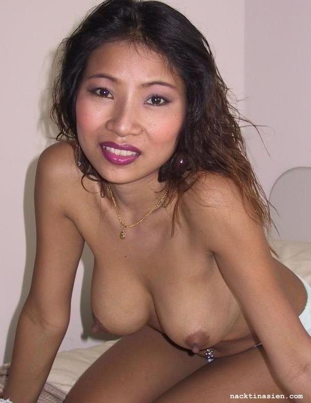 escort ladys asiatische titten