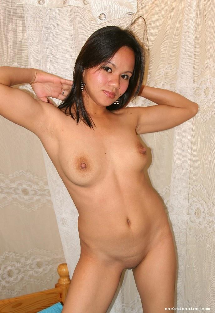 Philippinische porno