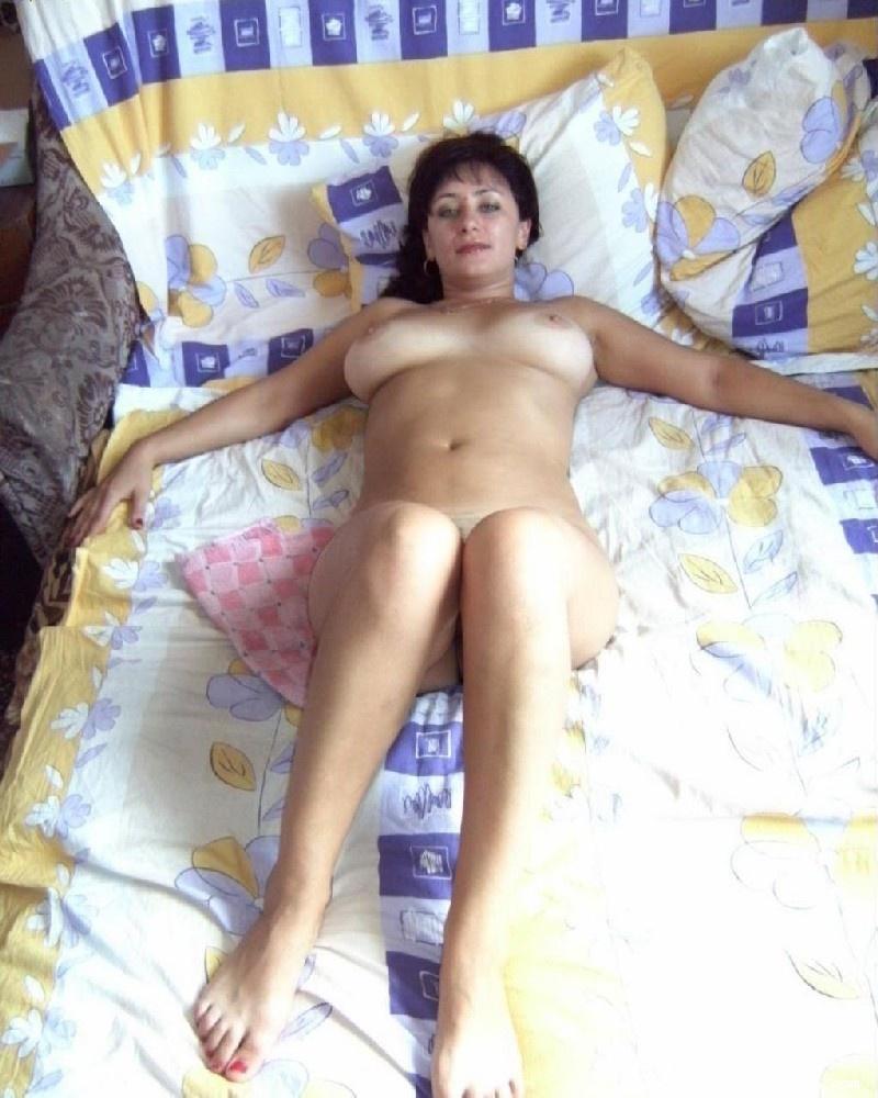 Porno Russische Frauen