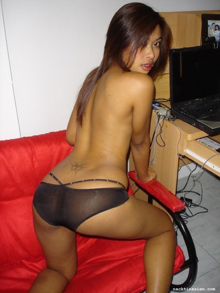 Nacktbilder mit alten asiatischen Frauen - Foto Seite fr
