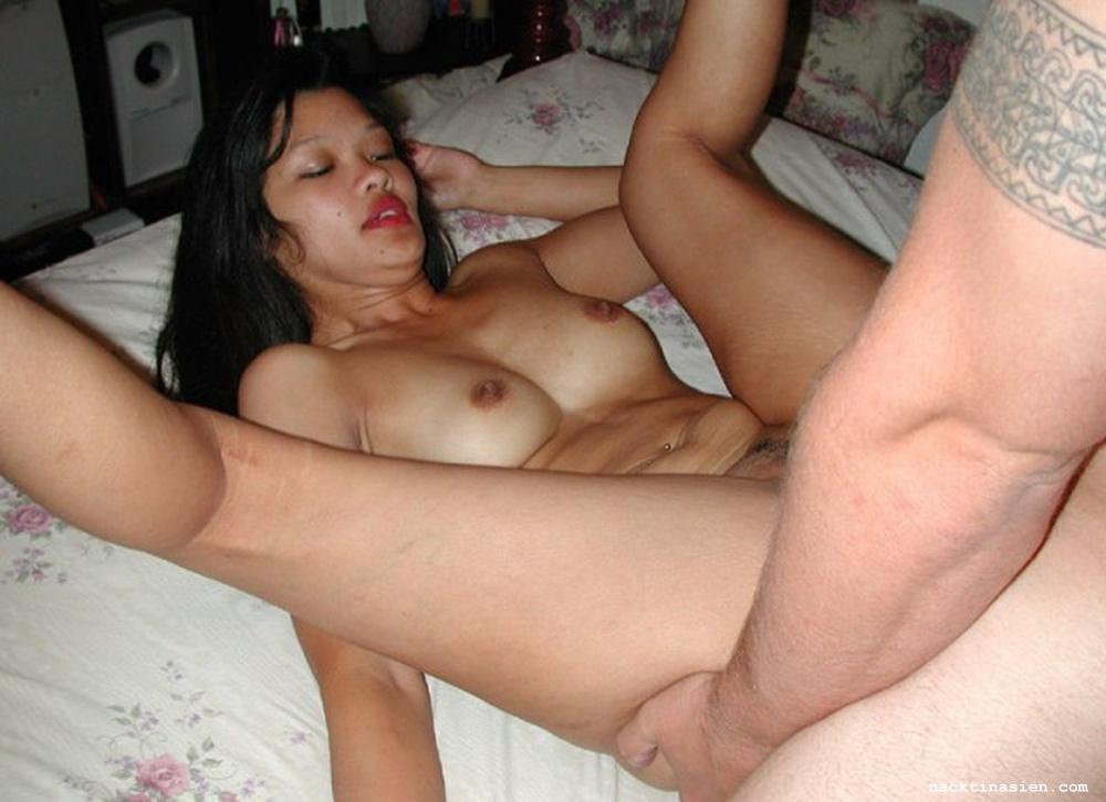 Freie Galerie reife pic Sex Frau