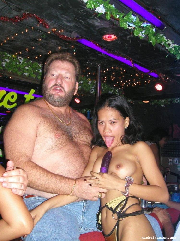 My private porn