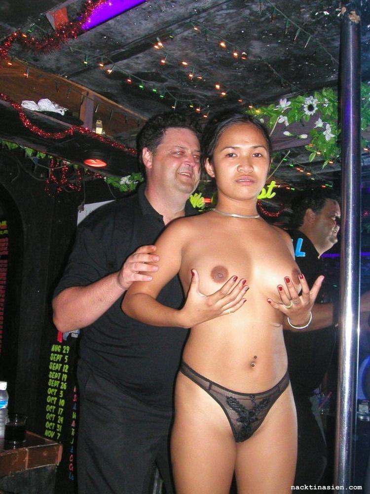 pornos aus thailand