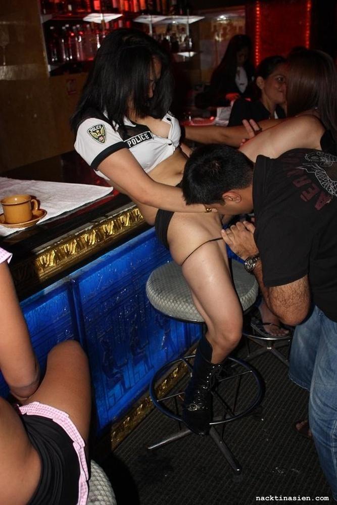 thai-bar-girl-pics-girls-forced-to-strip-xxx